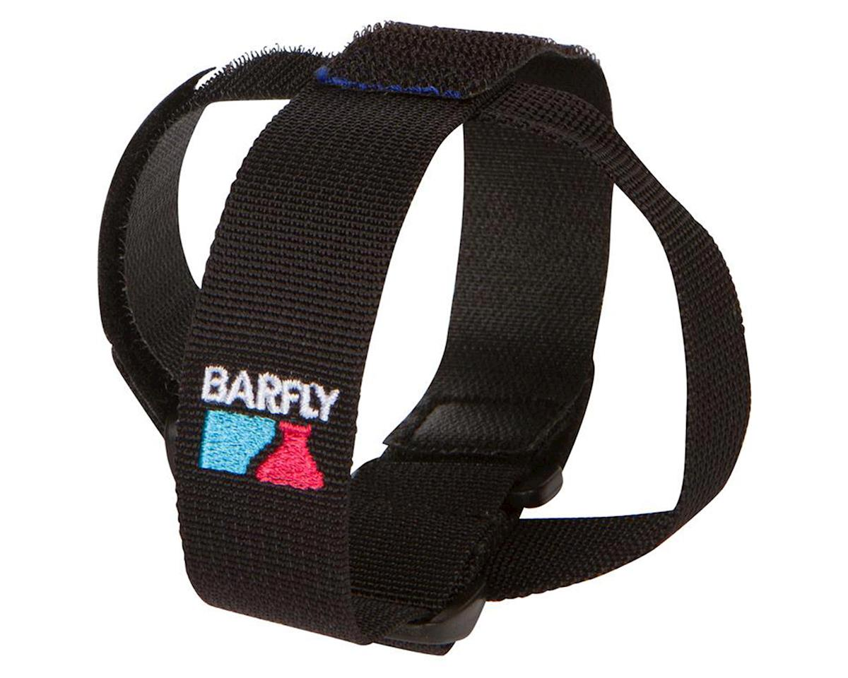 Bar Fly Hopper Saddle Bag
