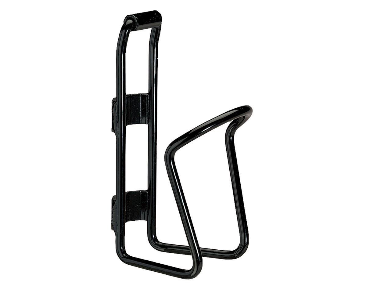 Blackburn MC-1 Mountain Cage (Black)