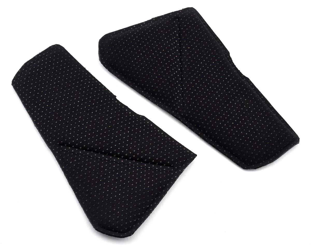Bell Javelin Ear Pads (Black)