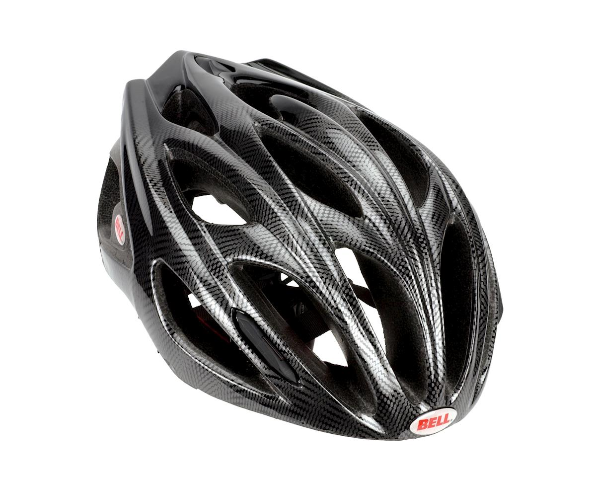 Bell Alchera Road Helmet (Black)