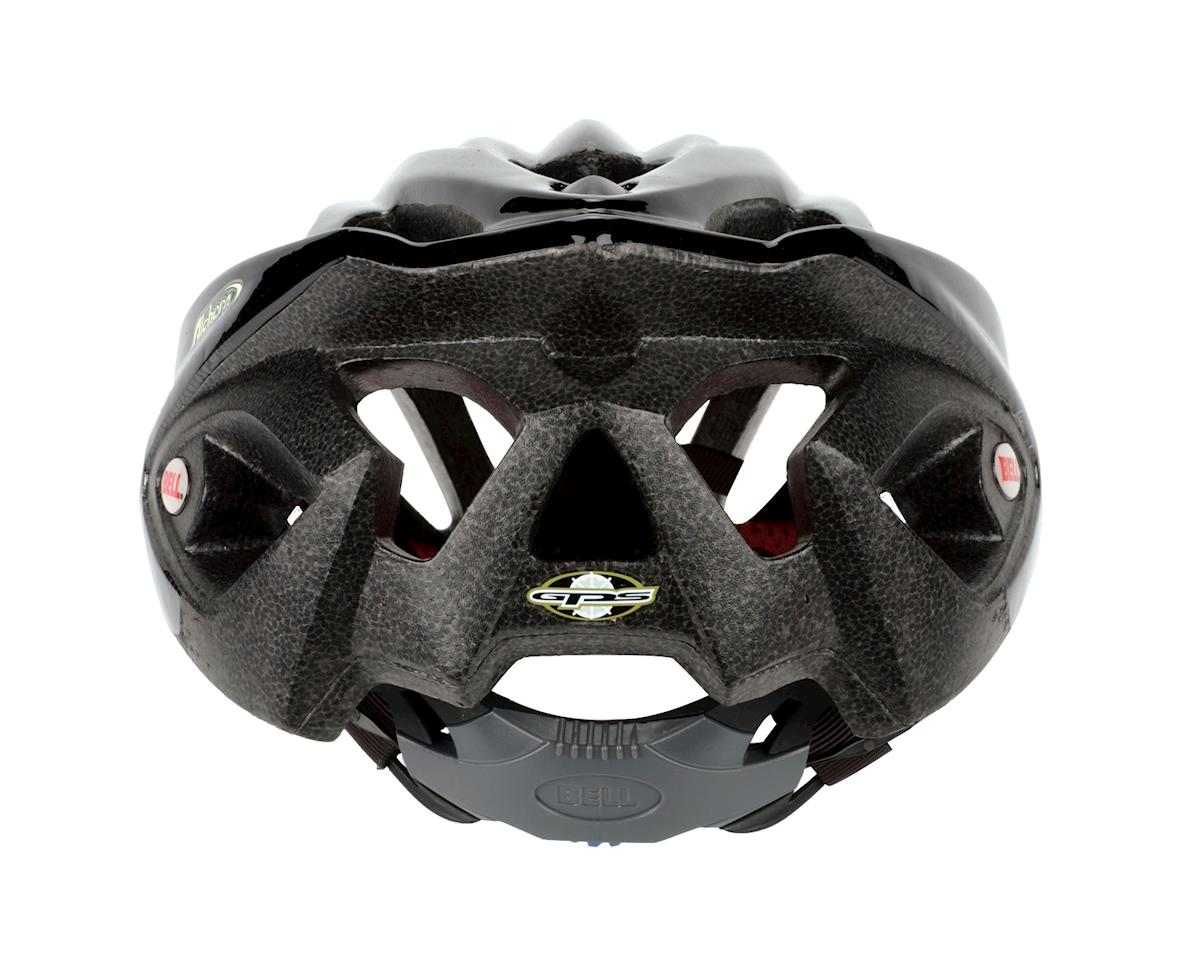Image 2 for Bell Alchera Road Helmet (Black)
