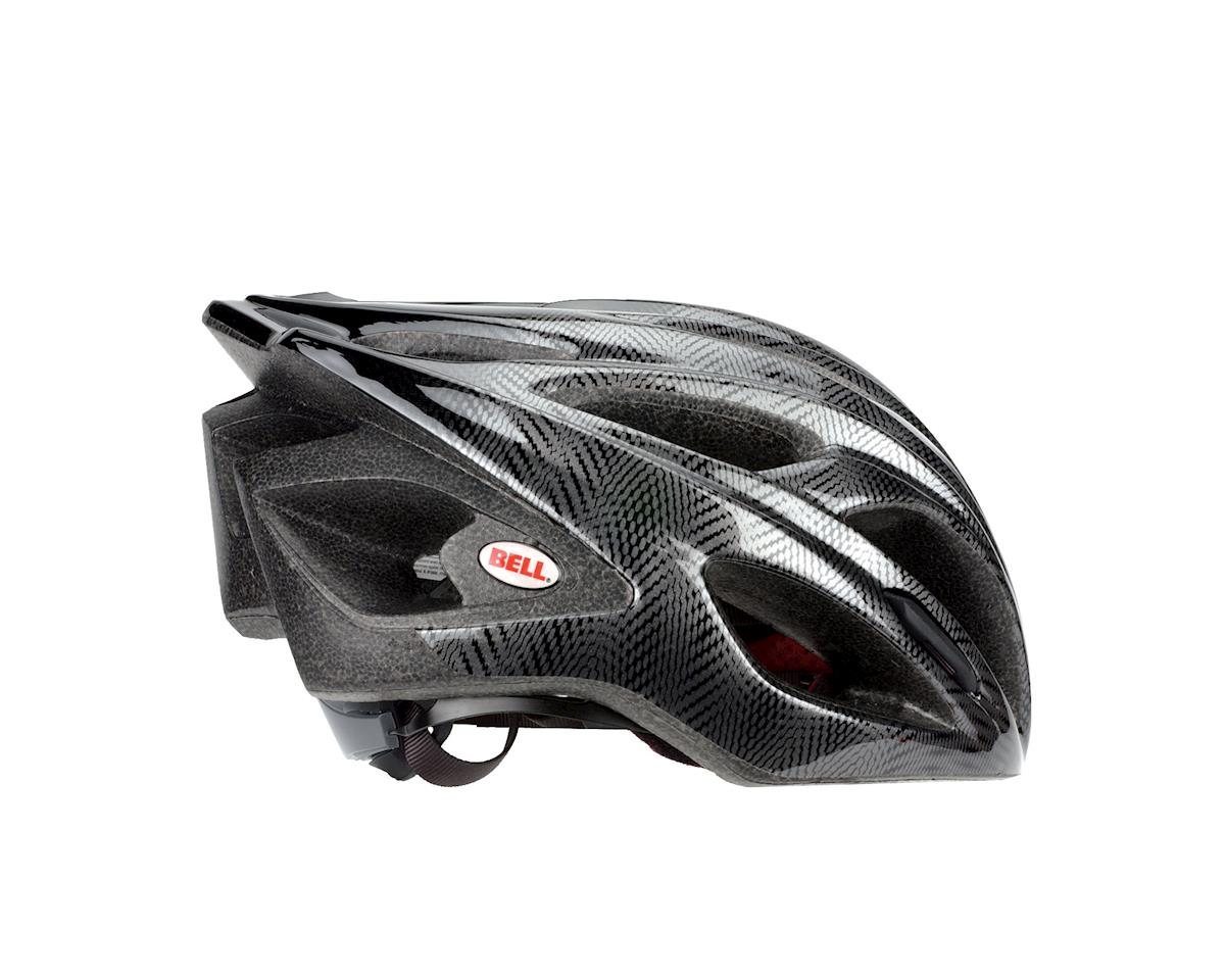 Image 3 for Bell Alchera Road Helmet (Black)