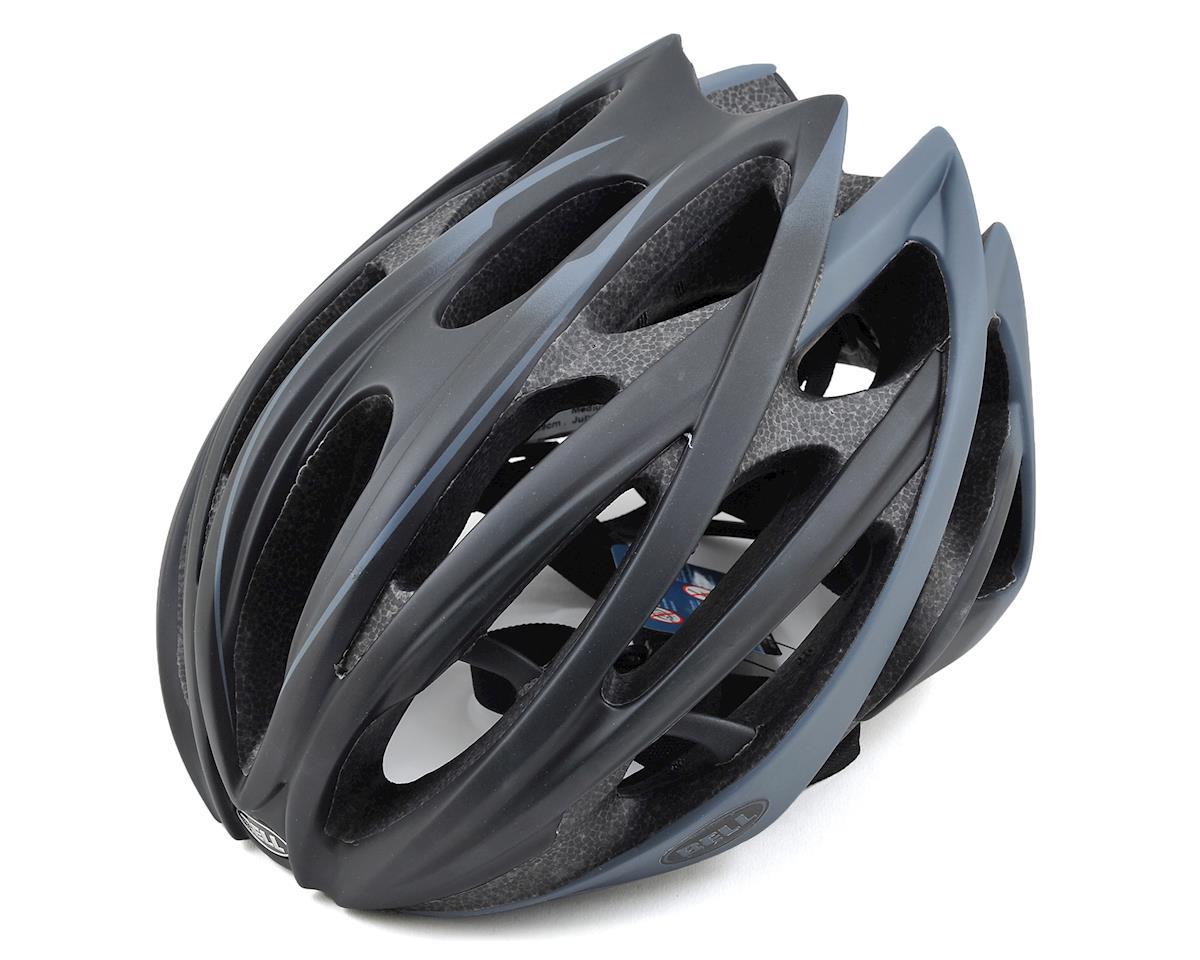 Bell Gage Road Helmet (Matte Black) (S)