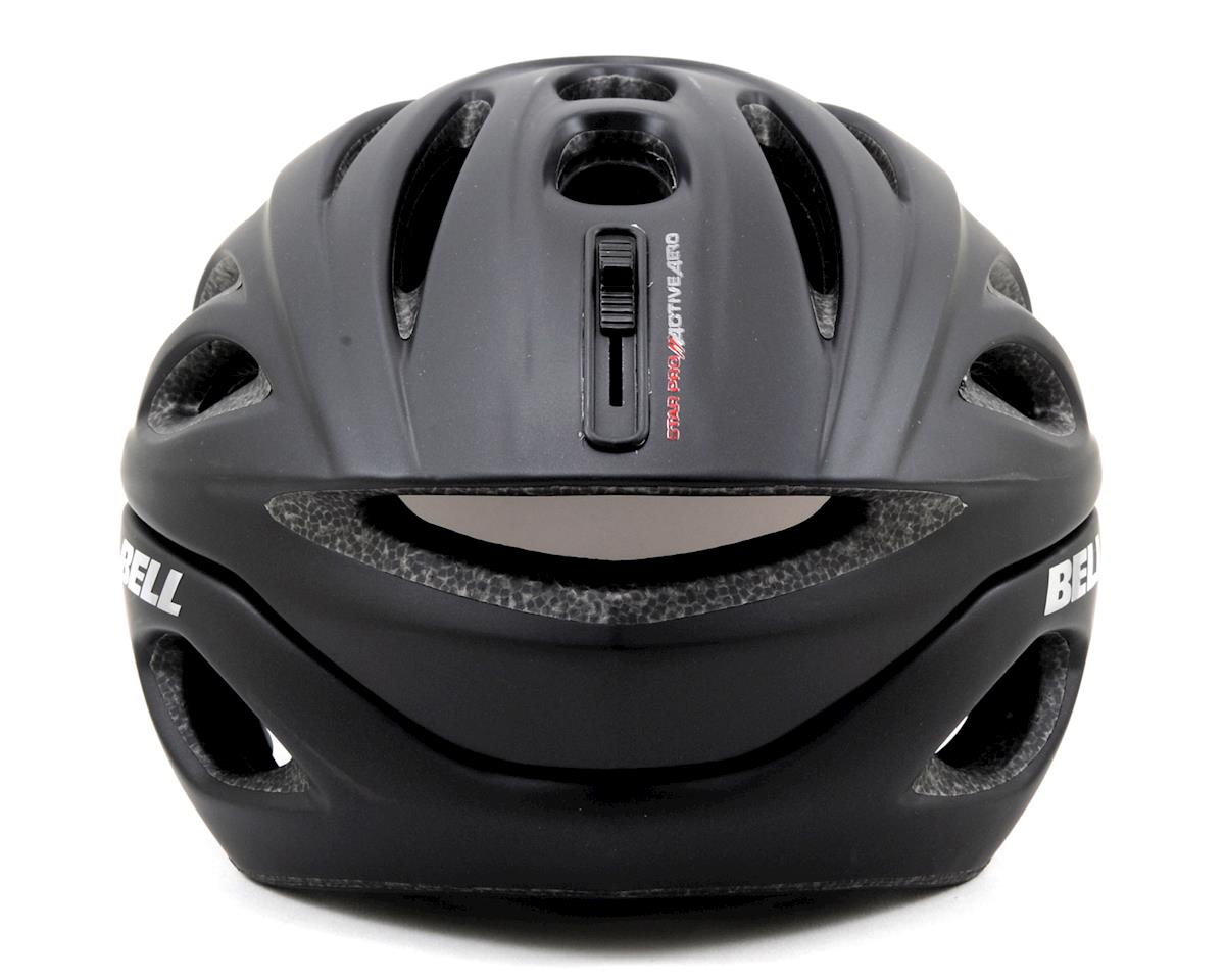 Bell Star Pro Shield (Matte Black) (S)