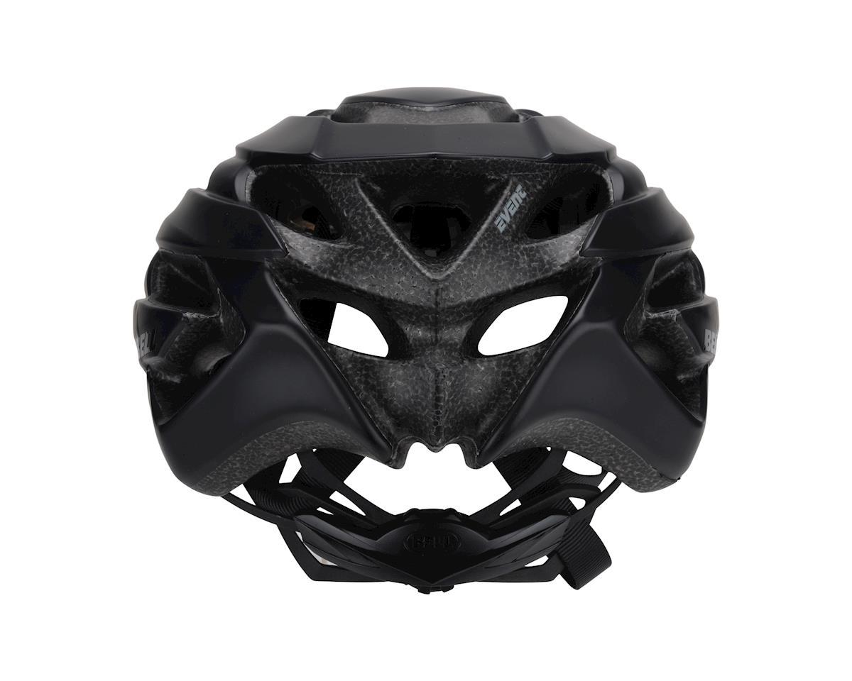 Bell Event XC MTB Helmet - 2016 (Red/White) (Large)