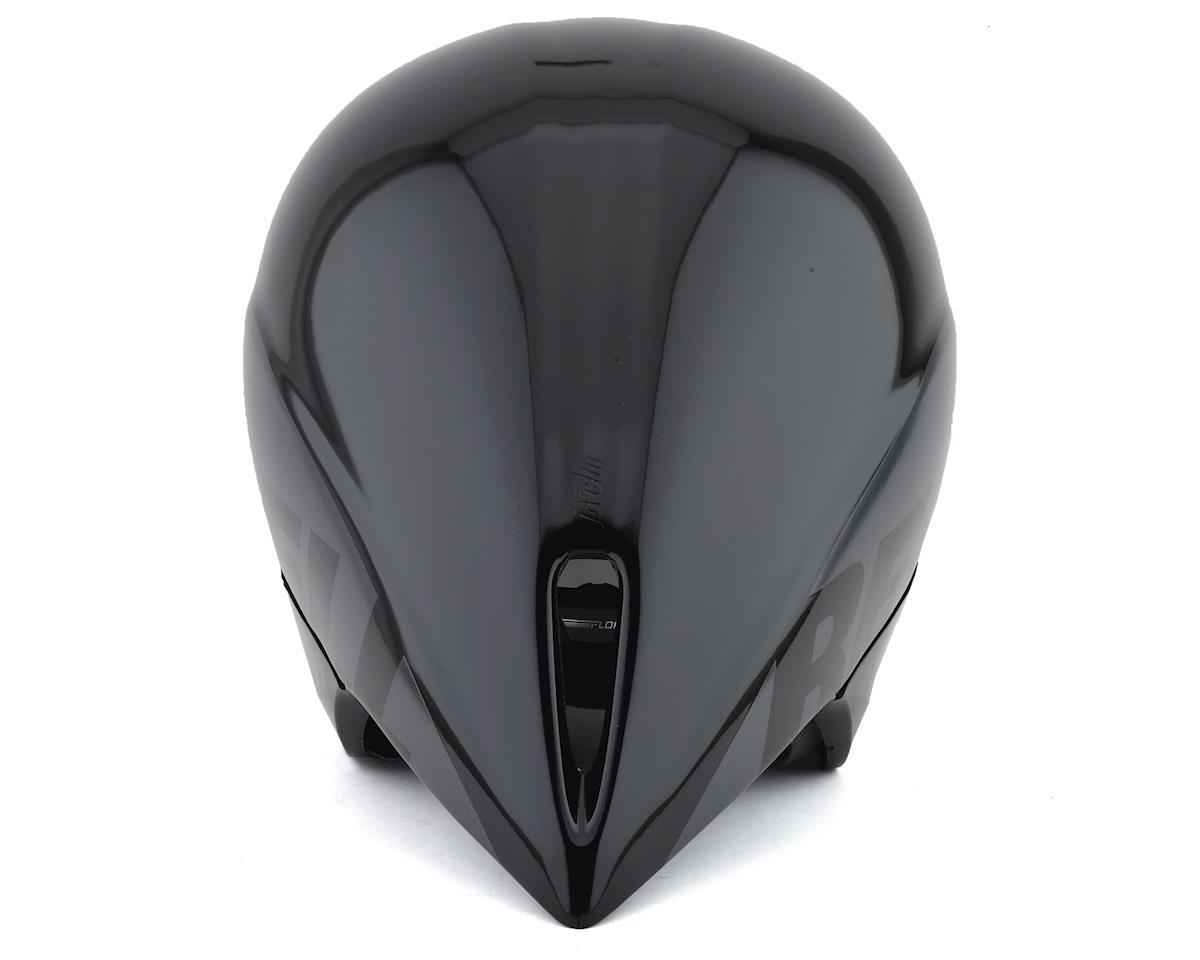Image 2 for Bell Javelin Aero Helmet (Black/Grey) (M)