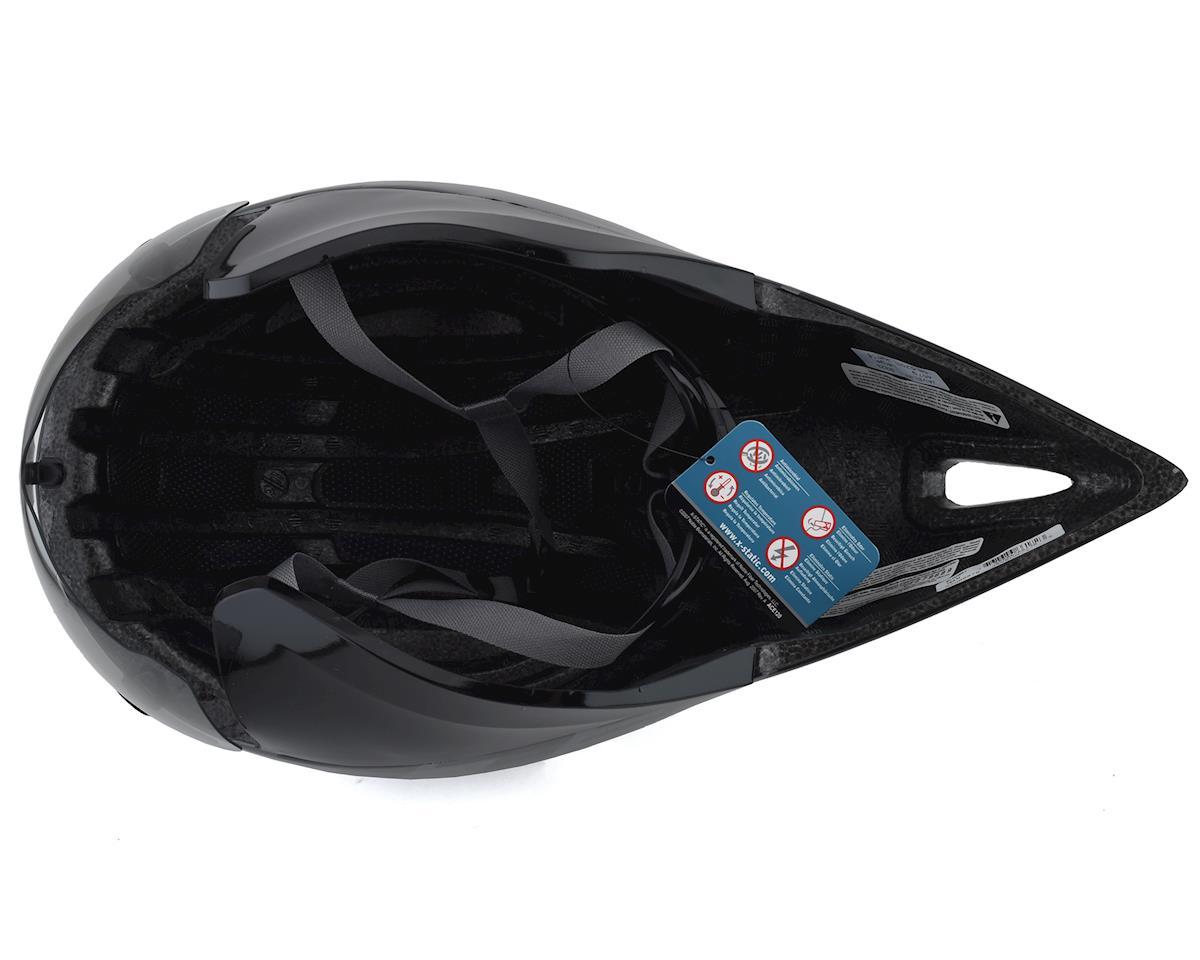 Image 3 for Bell Javelin Aero Helmet (Black/Grey) (M)