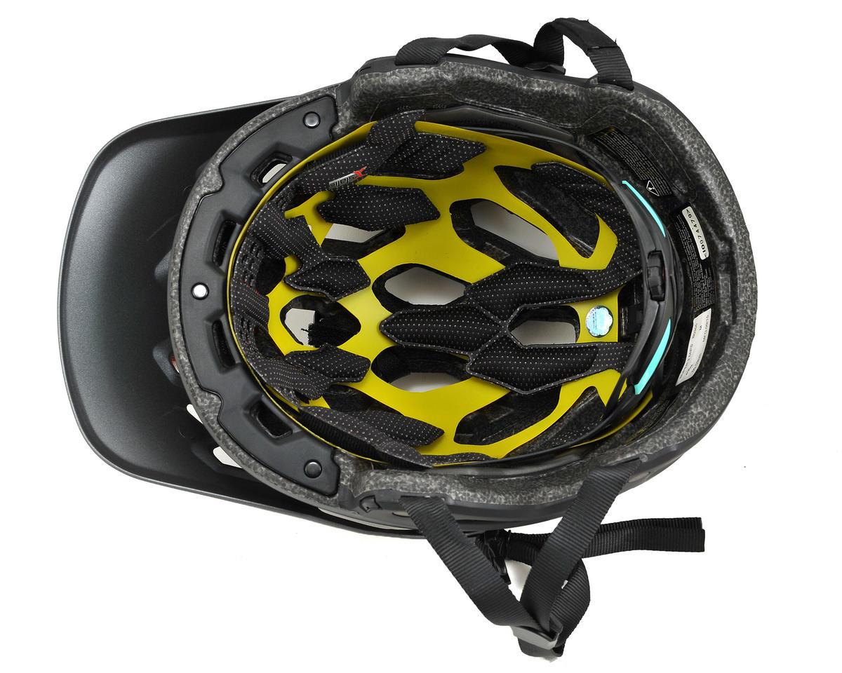 Bell Super 2 MIPS Joyride Women's MTB Helmet (Matte Gunmetal Shimmer) (S)