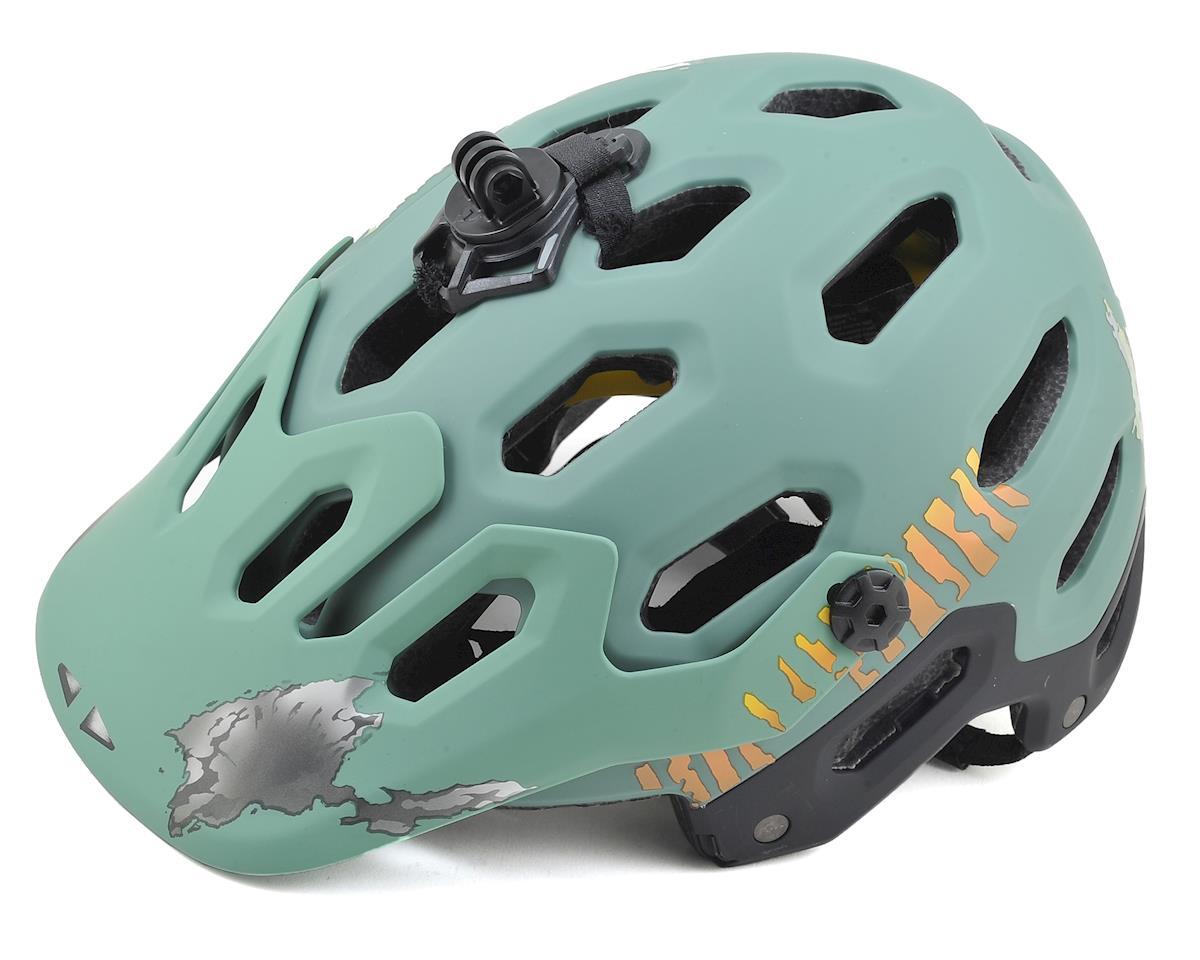 Bell Super 2R MIPS MTB Helmet (Boba Fett)