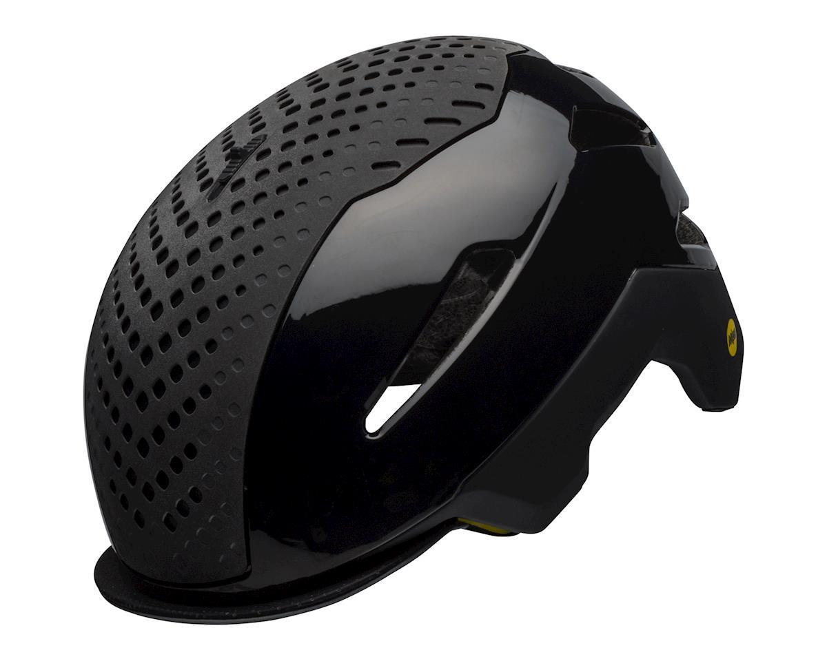 Bell Annex MIPS Helmet (Black)