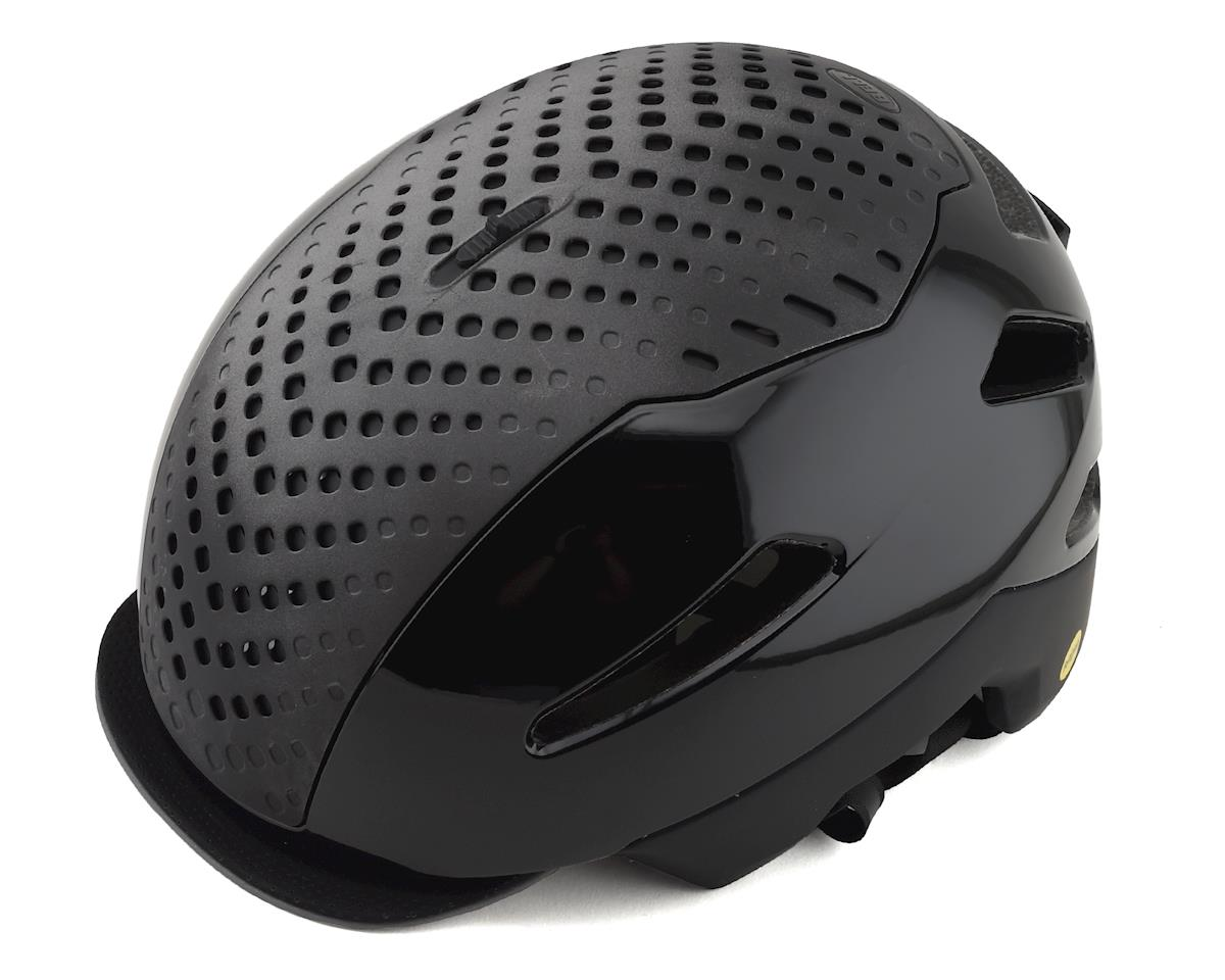 Bell Annex MIPS Helmet (Black) (M)