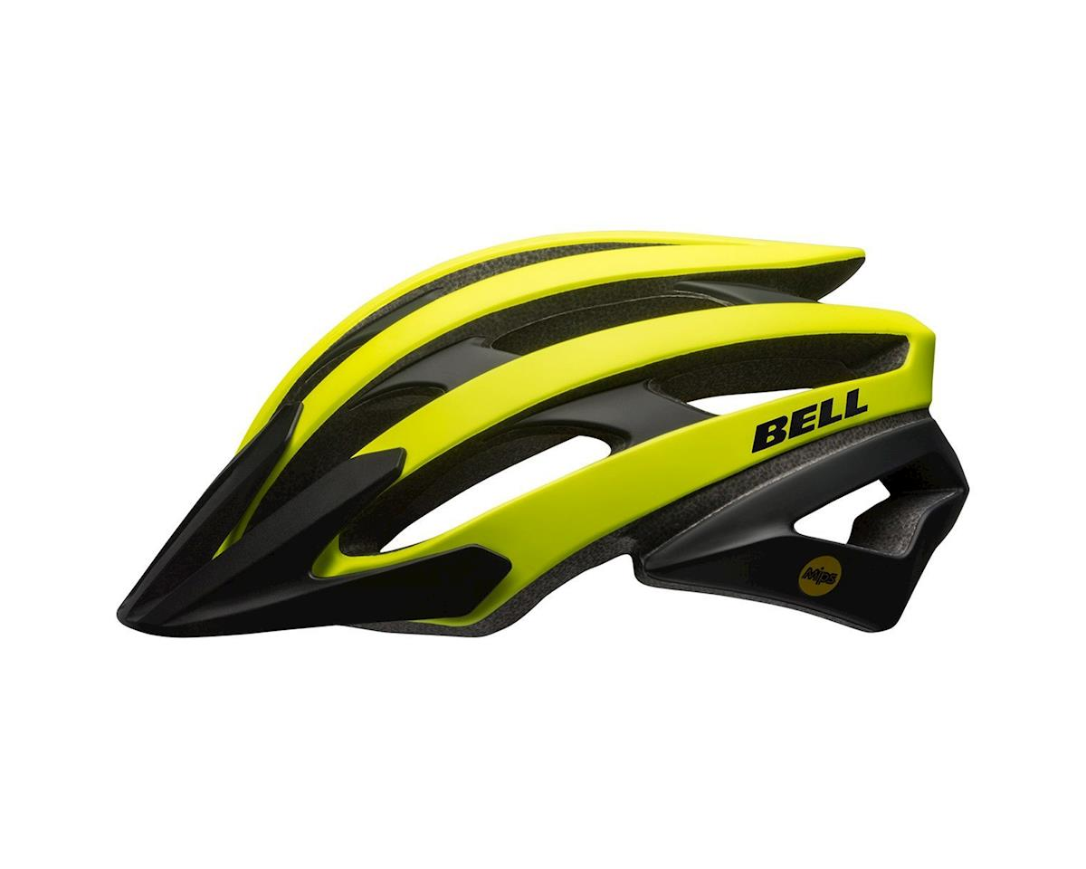 Image 2 for Bell Catalyst MIPS Mountain Helmet  (Retina Sear/Black)