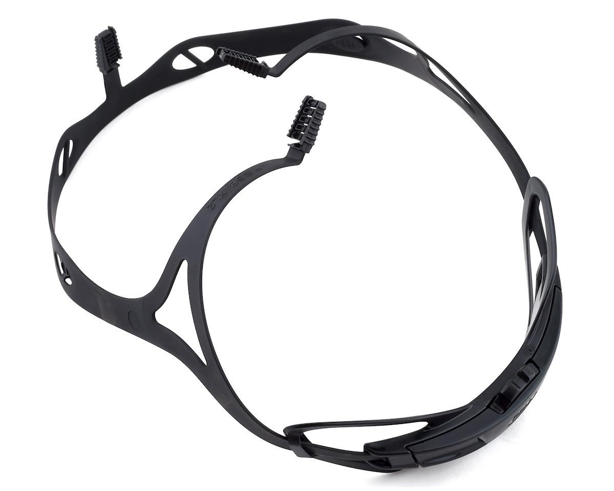 Bell OPP Fit System (2017) (Black) (XL)