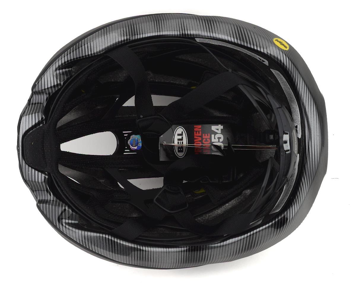 Bell Falcon MIPS Road Helmet (Black) (S)
