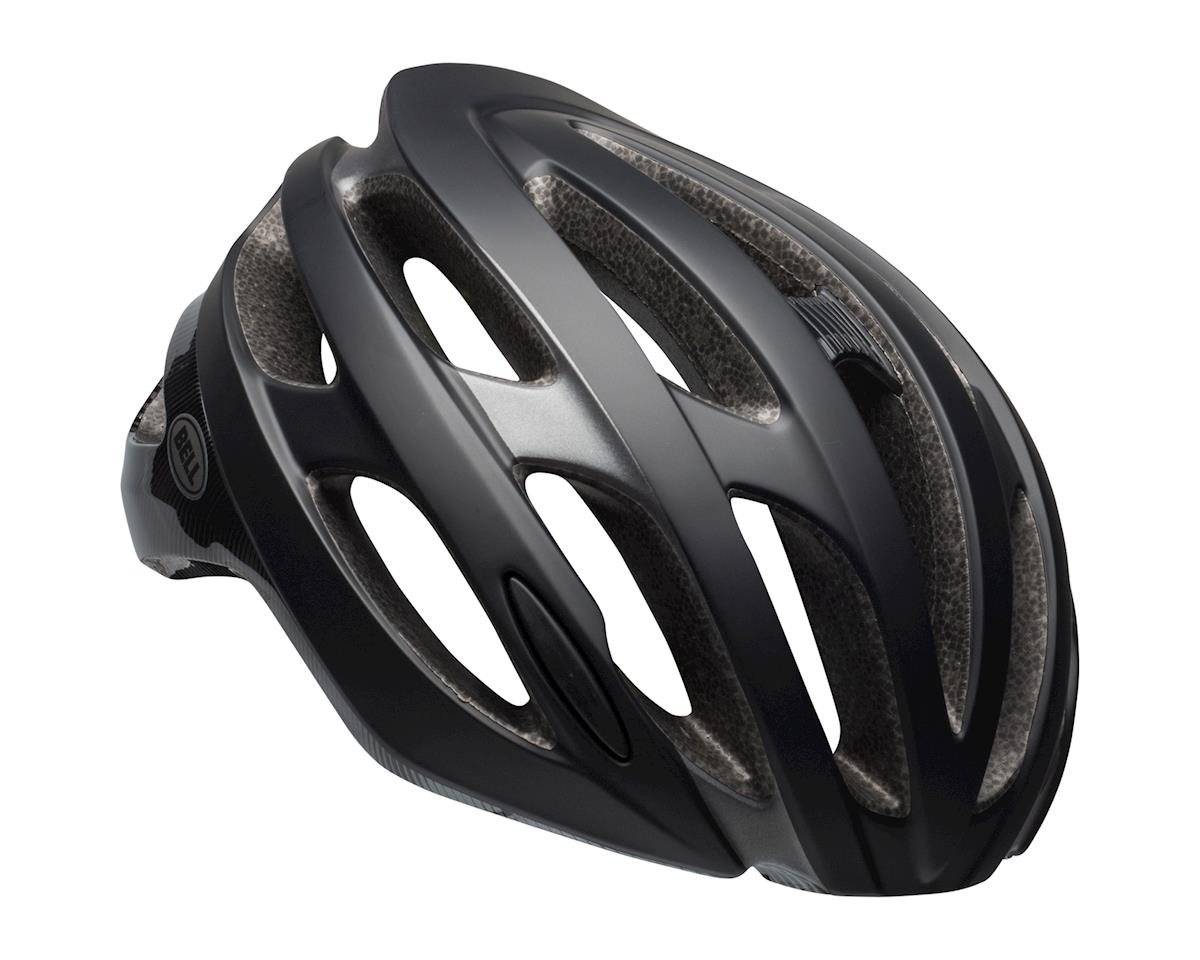 Bell Falcon MIPS Road Helmet (Black) (XL)
