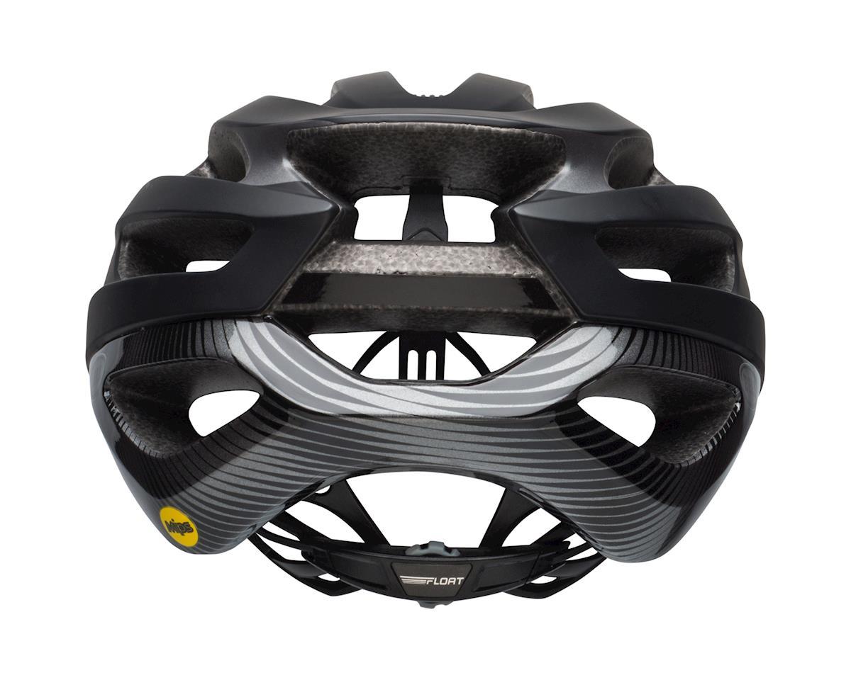 Bell Falcon MIPS Road Helmet (Black) (XL)