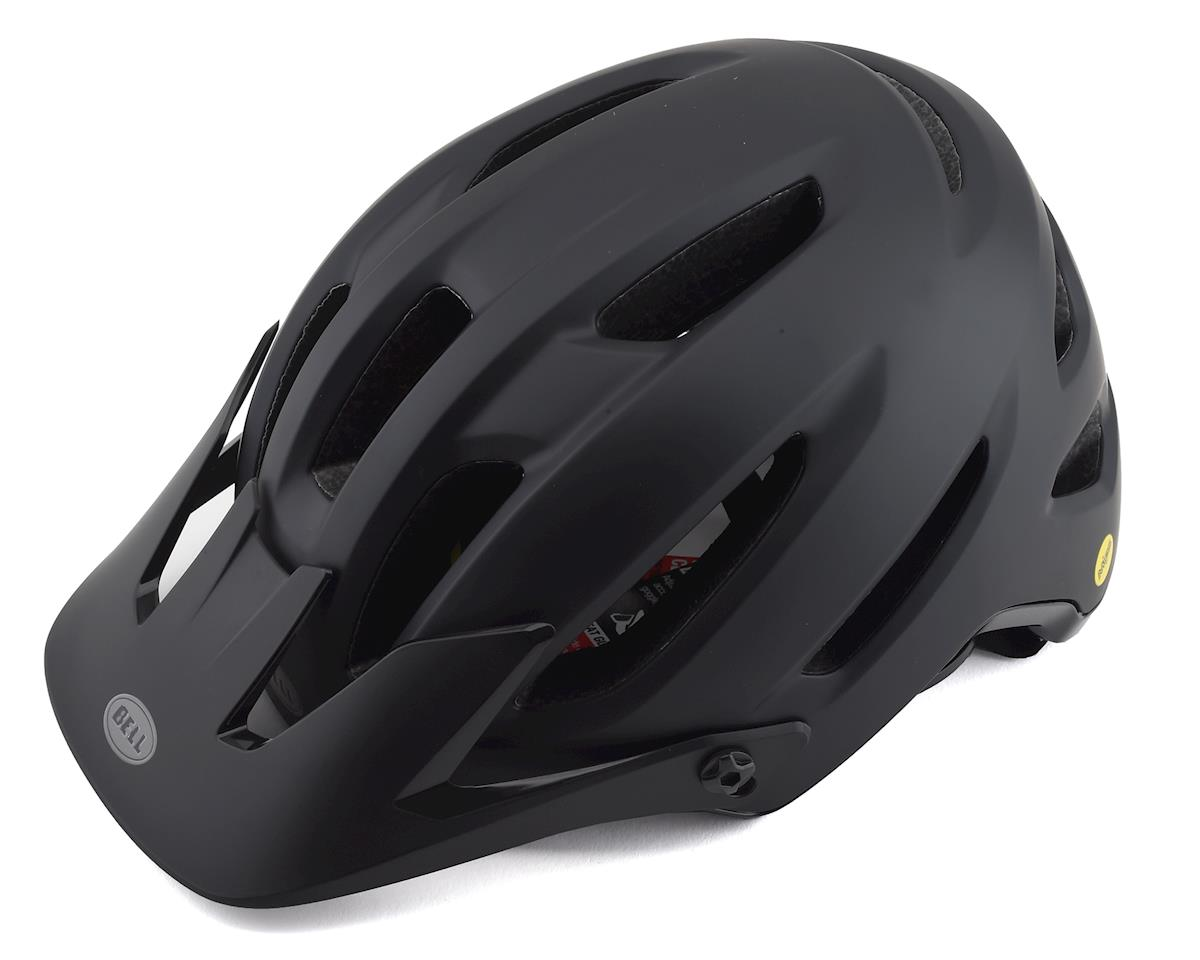 Bell 4Forty MIPS Mountain Bike Helmet (Black) (S)