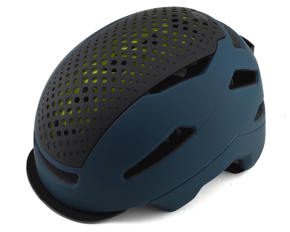Bell Hub Helmet (Matte Denim) (L)
