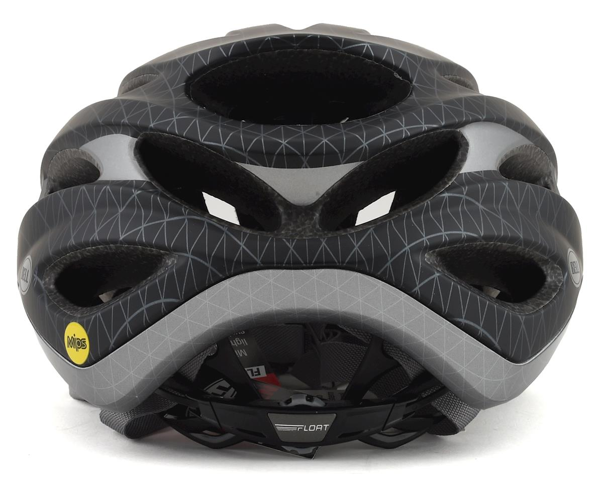 Image 2 for Bell Formula MIPS Road Helmet (Matte Black/Gunmetal) (S)