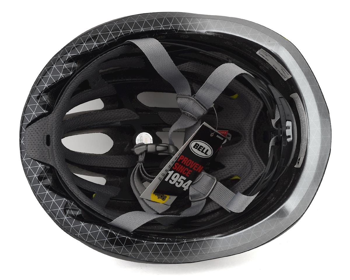 Image 3 for Bell Formula MIPS Road Helmet (Matte Black/Gunmetal) (S)
