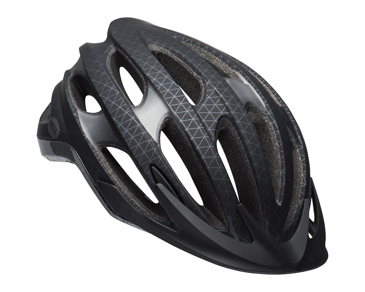 Bell Drifter MIPS Sport Helmet (Matte Black/Gunmetal)
