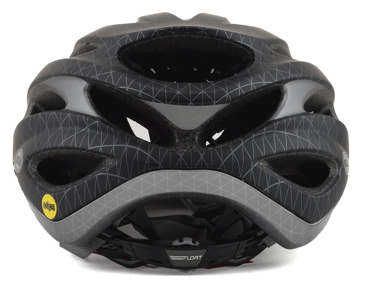 Bell Drifter MIPS Sport Helmet (Matte Black/Gunmetal) (M)
