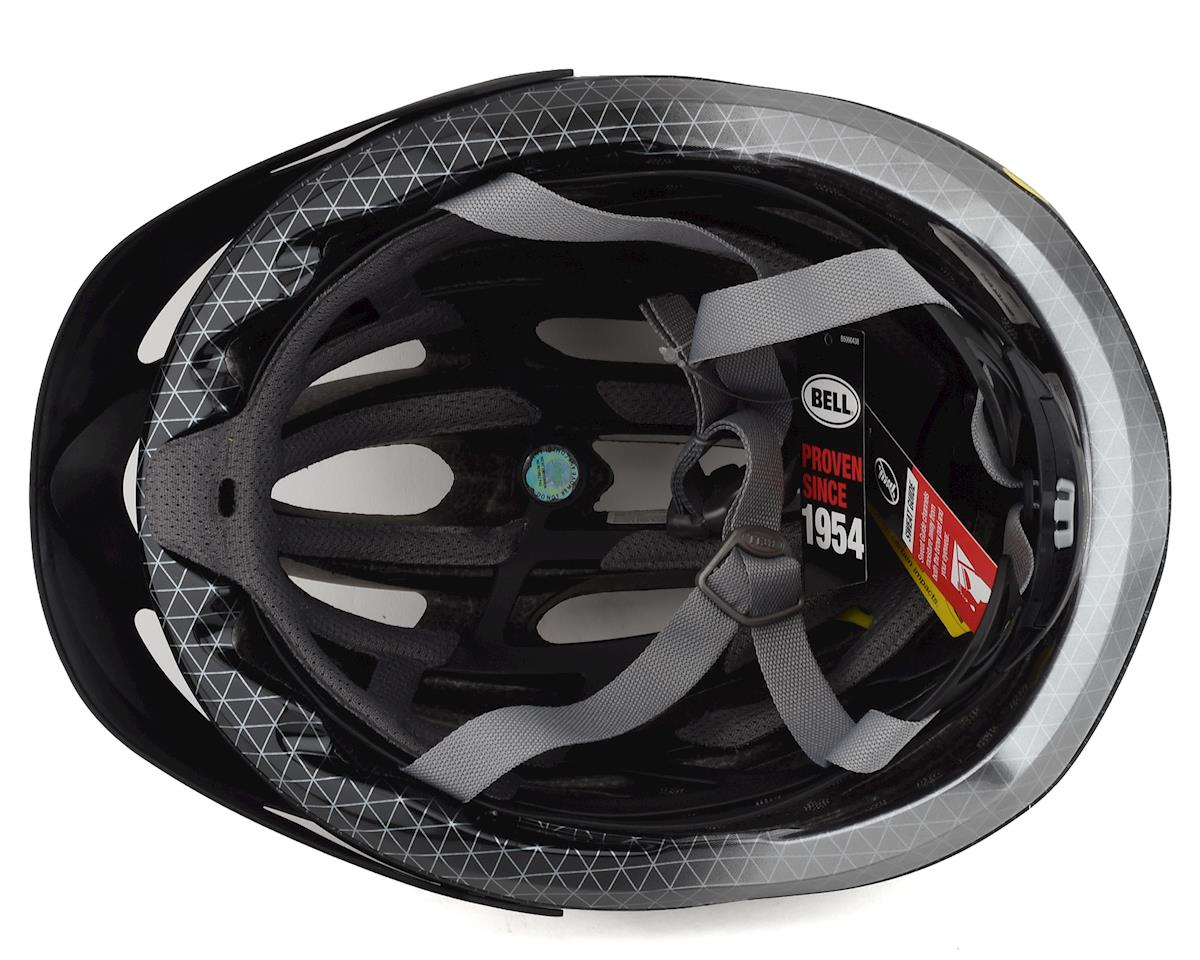 Bell Drifter MIPS Sport Helmet (Matte Black/Gunmetal) (L)
