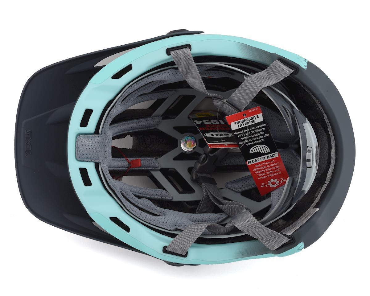 Bell Sixer MIPS Womens Mountain Helmet (Matte Lead) (S)