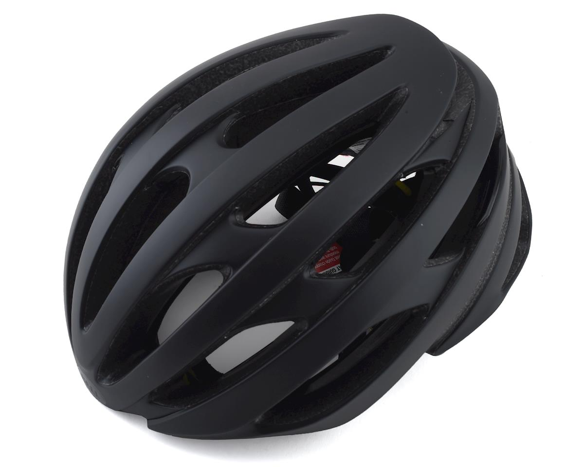 Bell Stratus MIPS Road Helmet (Matte Black) (L)