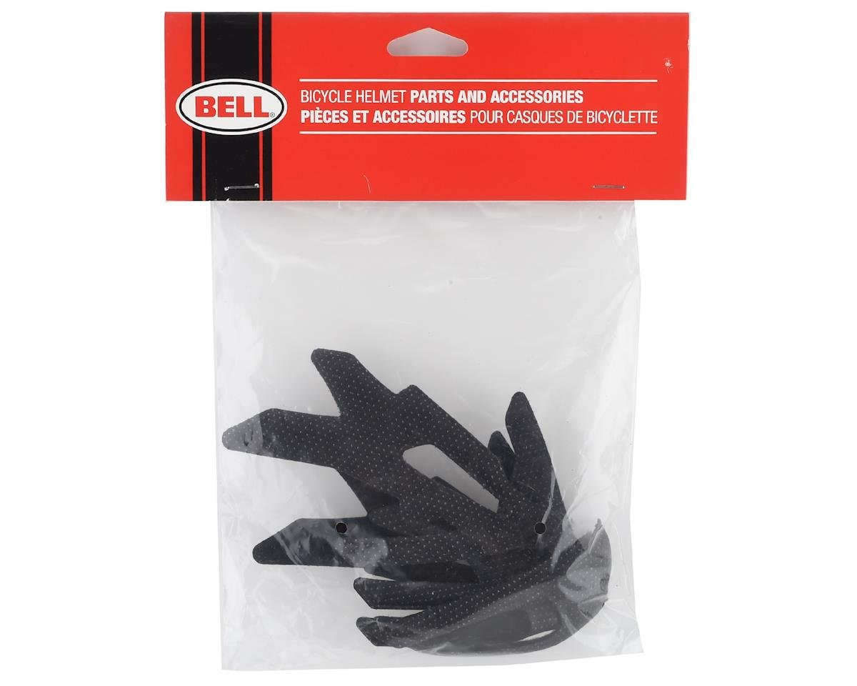 Image 2 for Bell Sixer MIPS Pad Kit (Black) (XL)