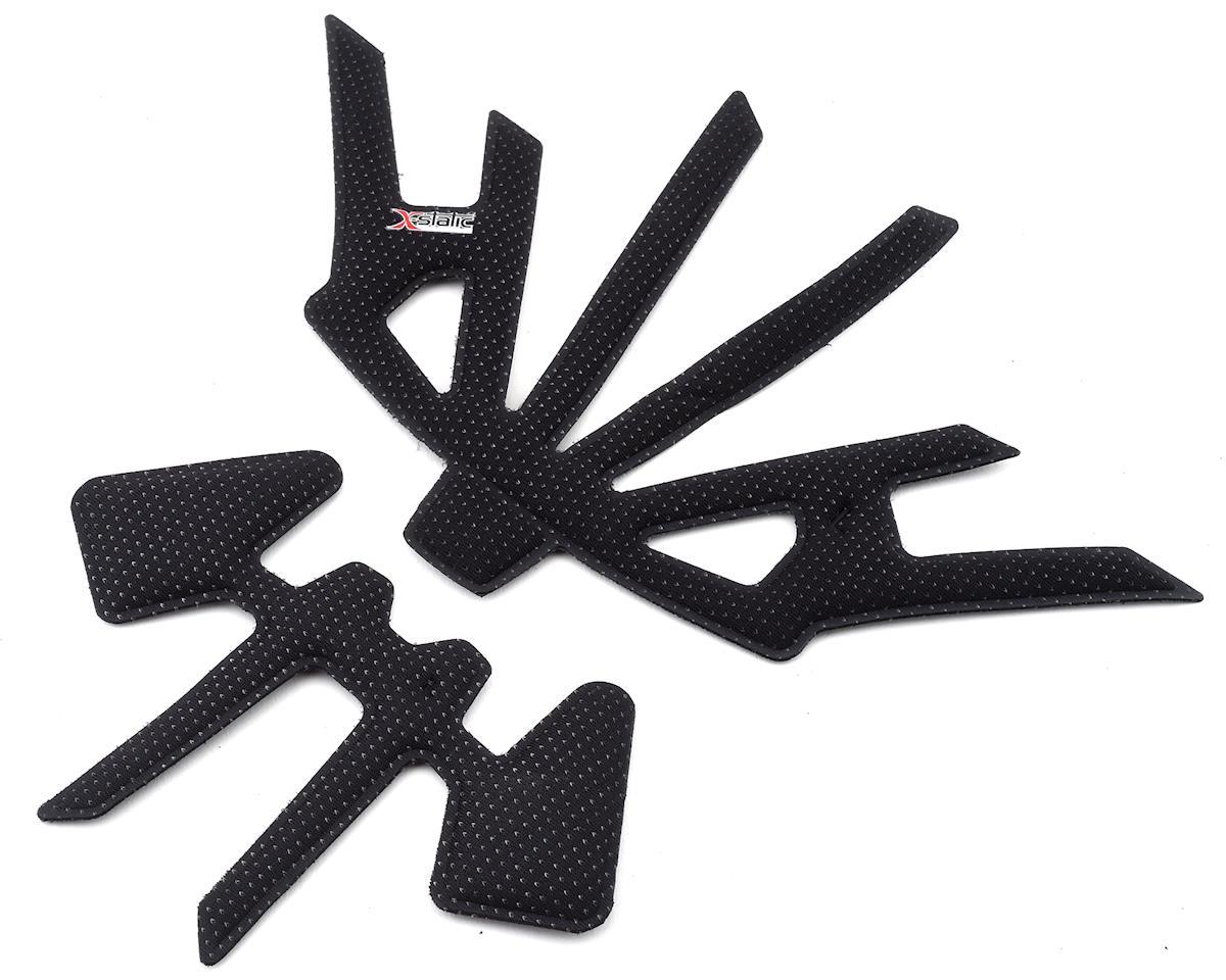 Bell Z20 Pad Kit (Black) (L)