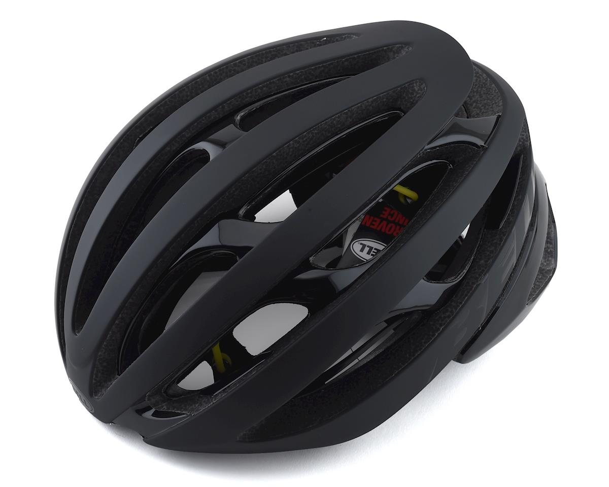 Bell Z20 MIPS Road Helmet (Black) (M)