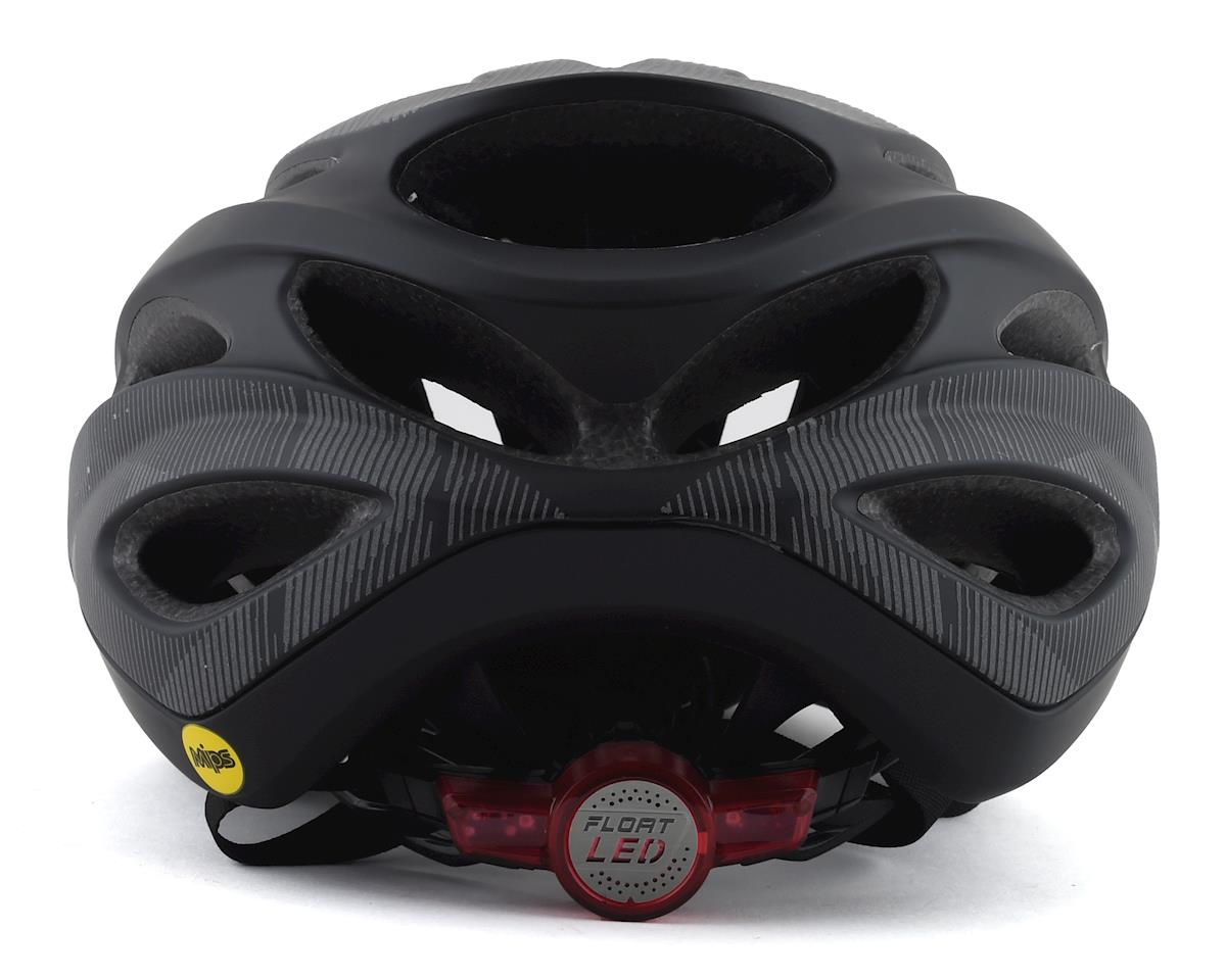 Image 2 for Bell Formula LED MIPS Road Helmet (Black Ghost) (S)