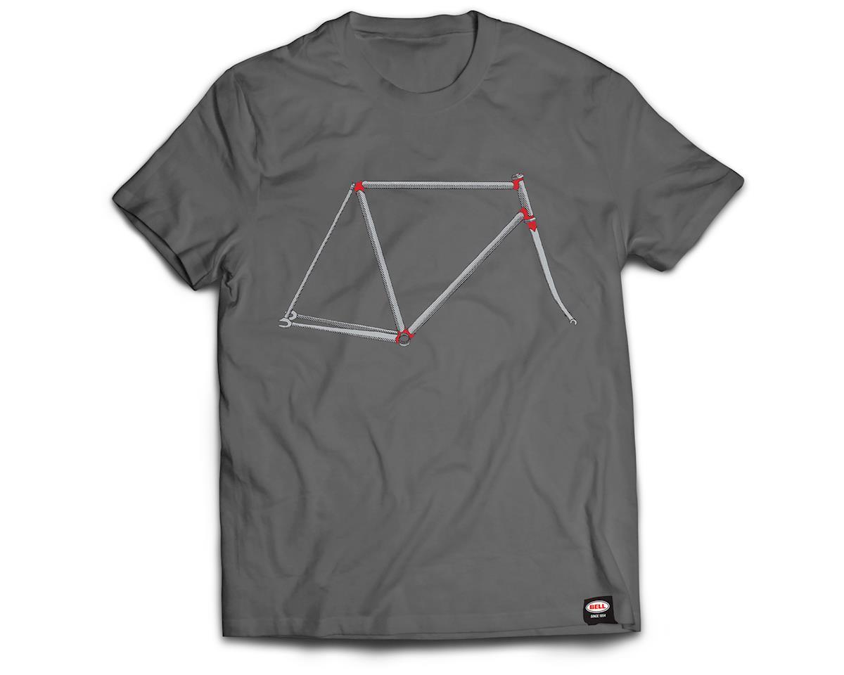 Bell Powersports Premium T-Shirt  (Lug Life) (M)