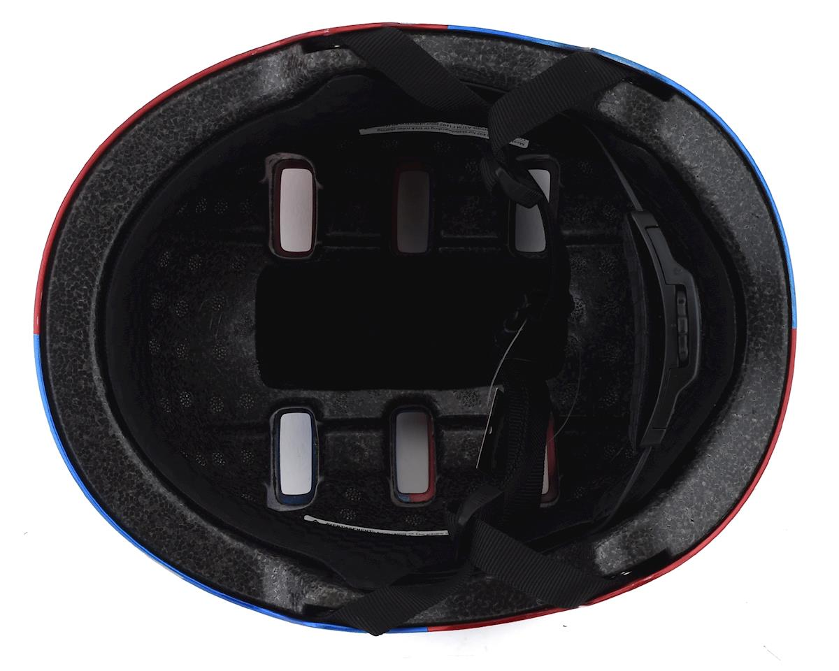 Bell Local BMX Helmet (Nitro Circus) (S)