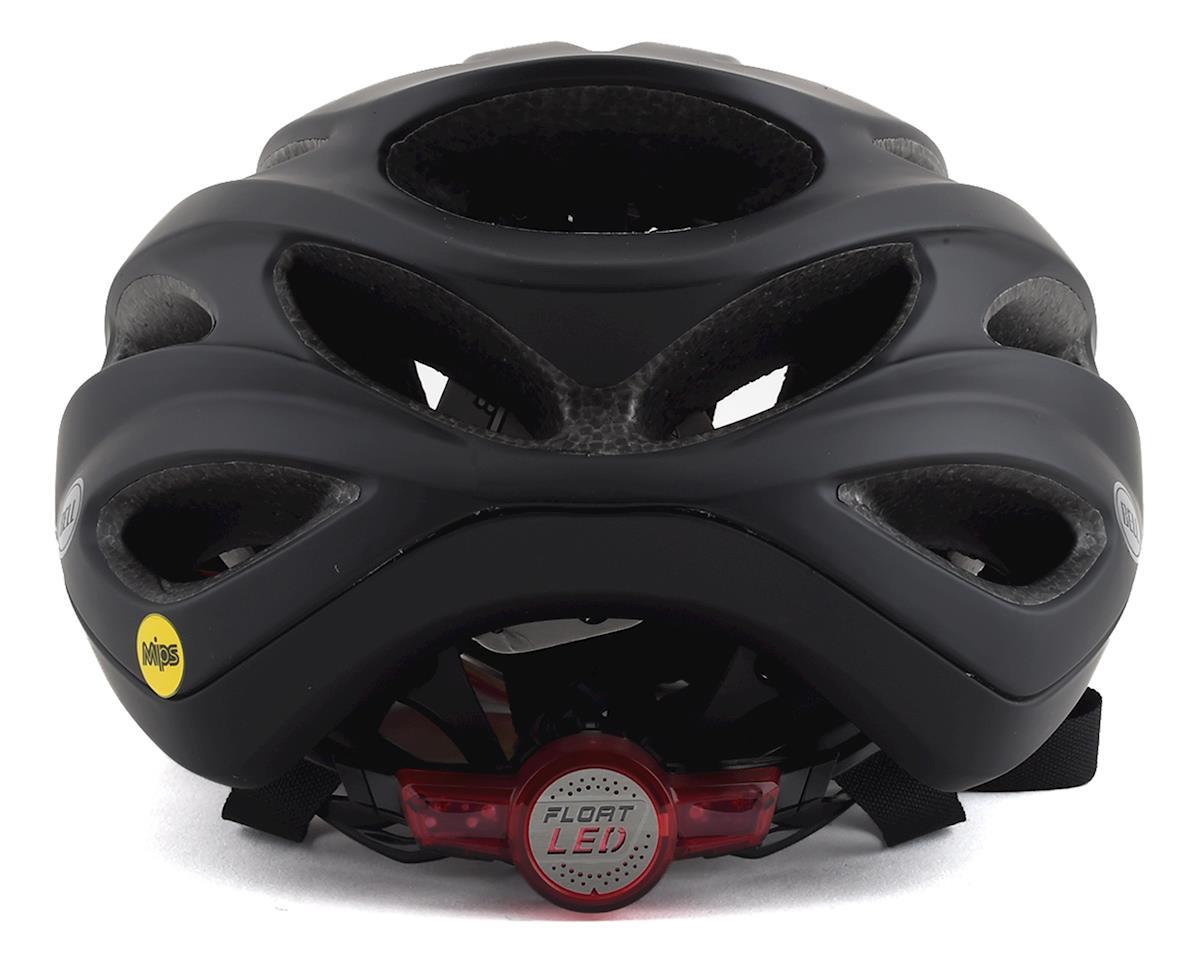 Image 2 for Bell Formula LED MIPS Road Helmet (Matte Black) (S)