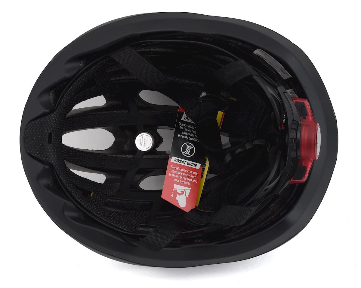Bell Formula LED MIPS Road Helmet (Matte Black) (L)