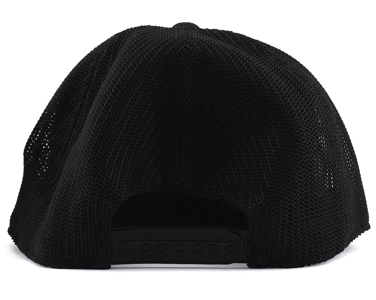 Bell Choice of Pro's Mesh Rider Hat (Black)