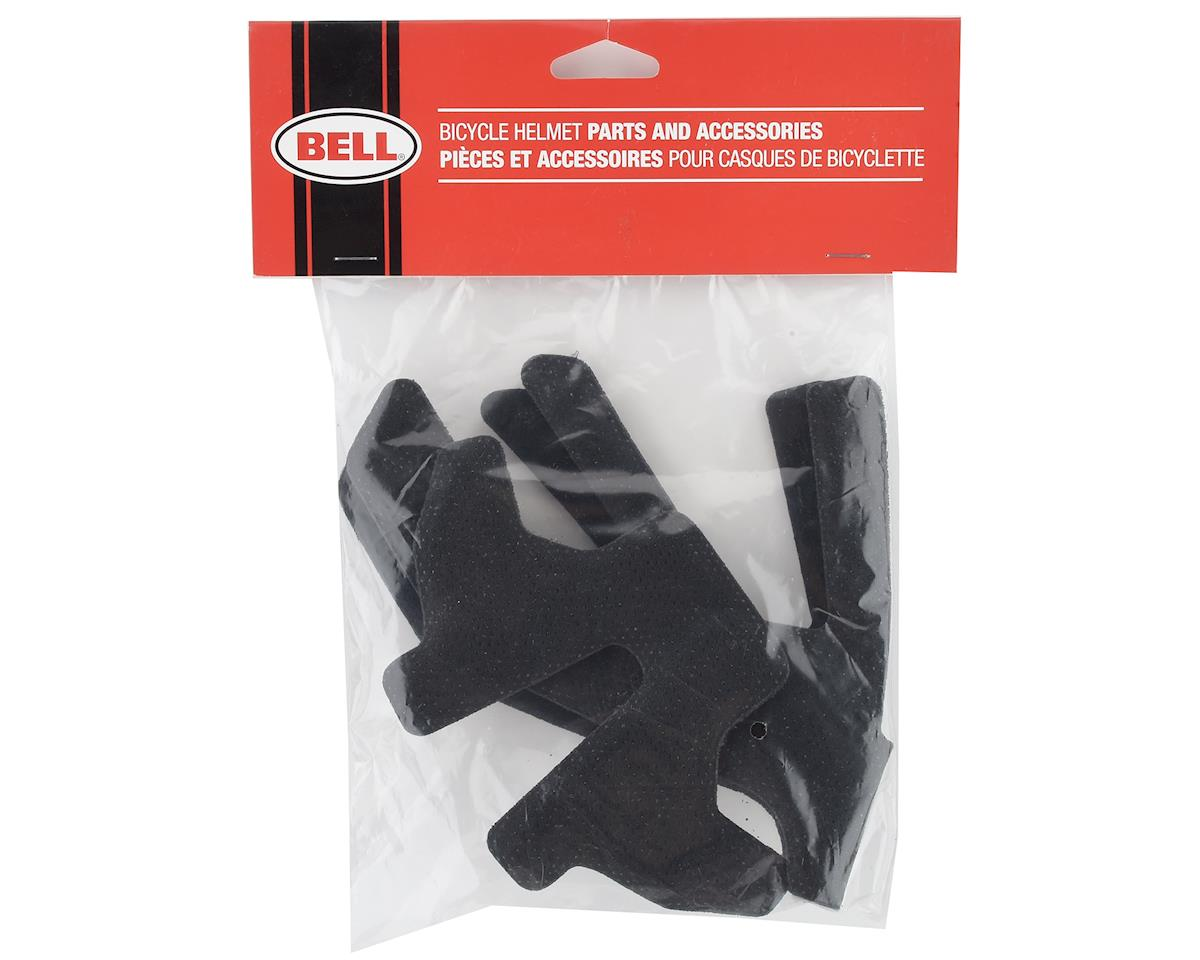 Bell Spark MIPS Pad Kit (Universal XL) (Black)