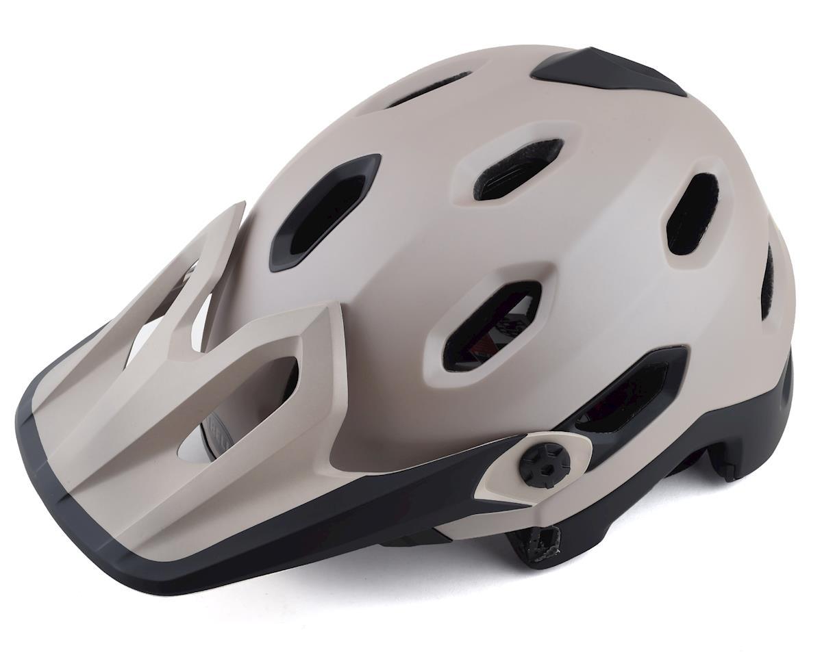 Image 4 for Bell Super DH MIPS Helmet (Sand/Black) (L)
