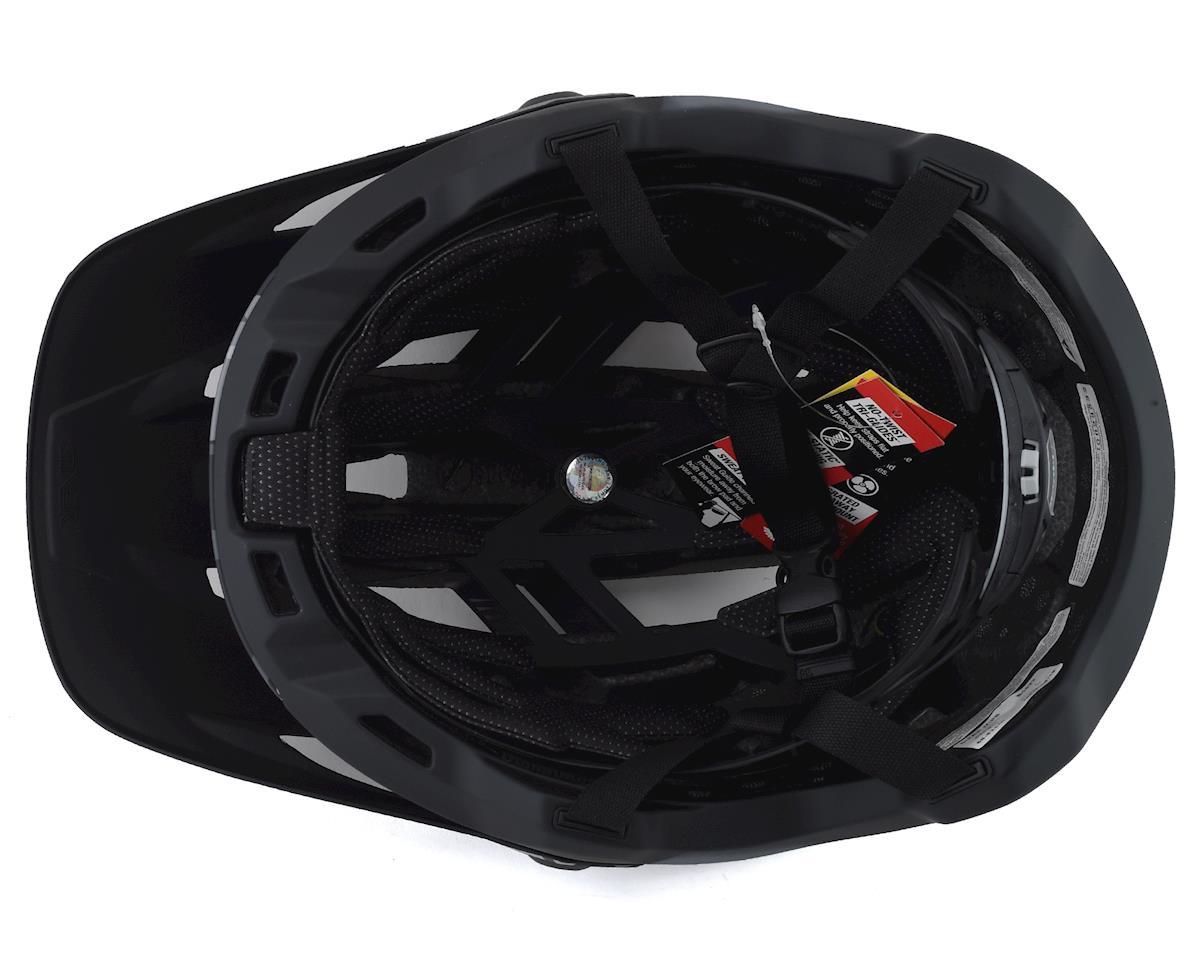 Image 3 for Bell Sixer MIPS Mountain Bike Helmet (Black Camo) (S)