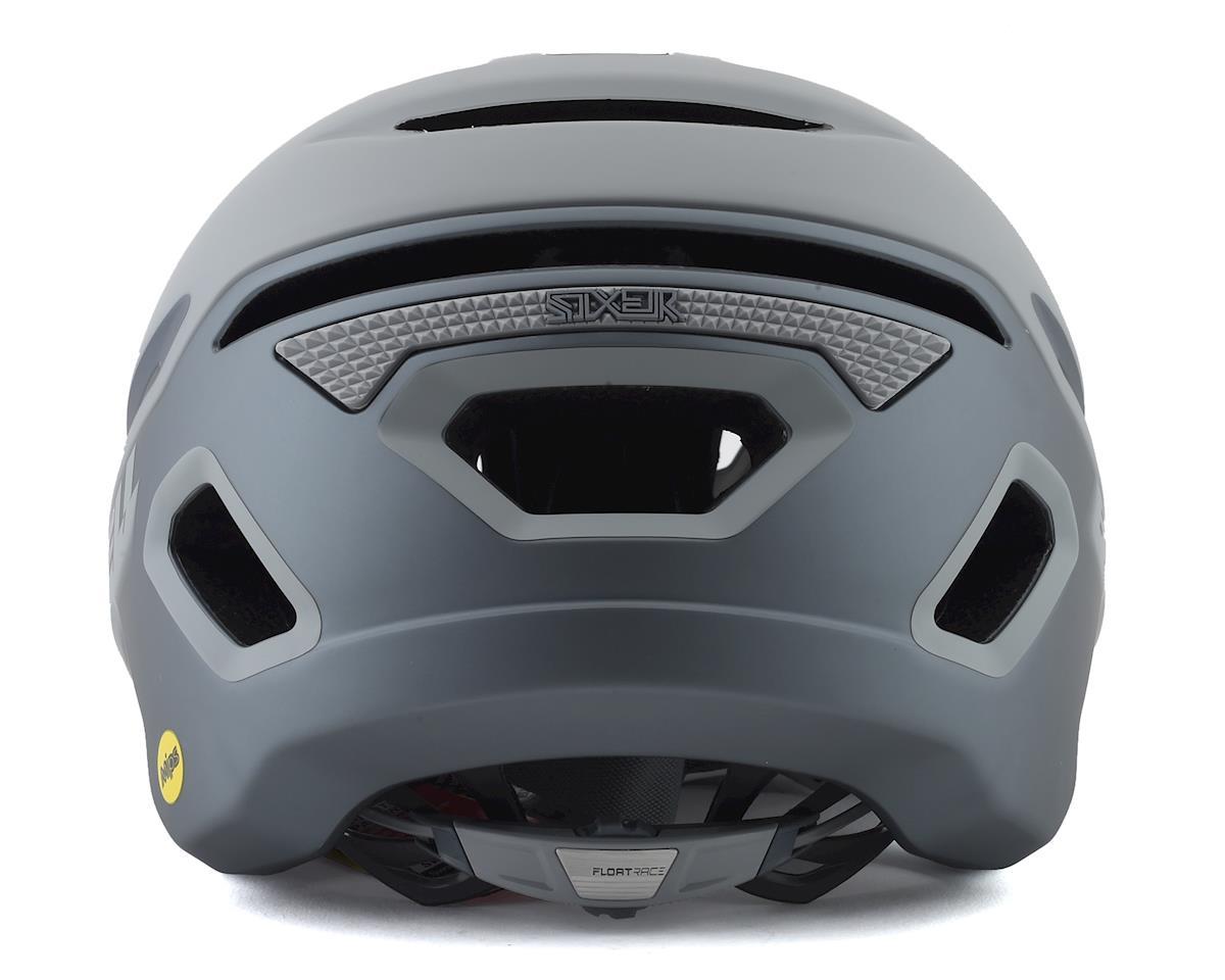 Image 2 for Bell Sixer MIPS Mountain Bike Helmet (Grey) (M)