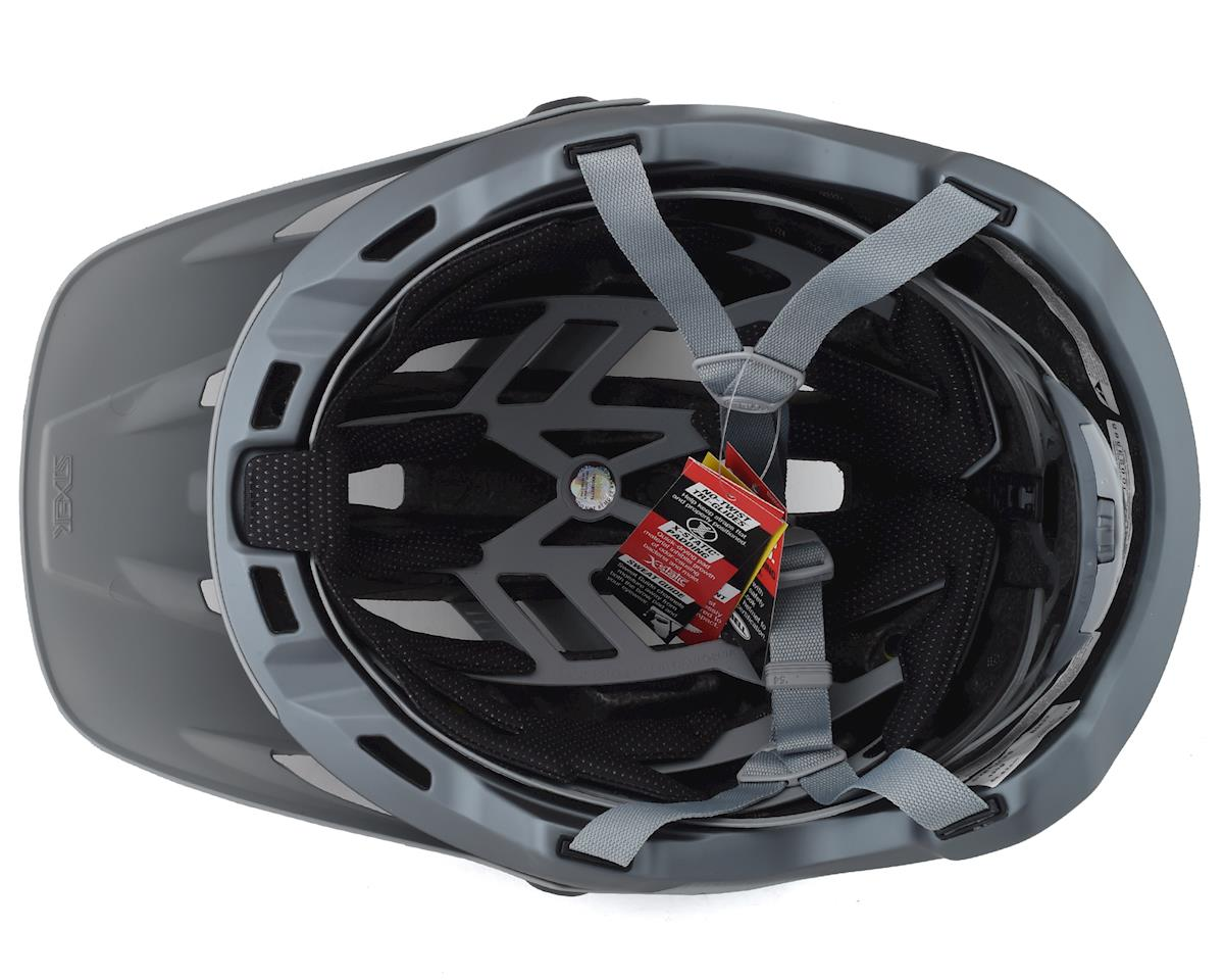 Image 3 for Bell Sixer MIPS Mountain Bike Helmet (Grey) (M)