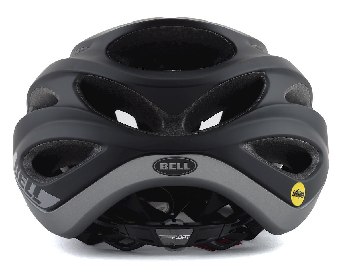 Bell Formula MIPS Road Helmet (Black/Grey) (S)