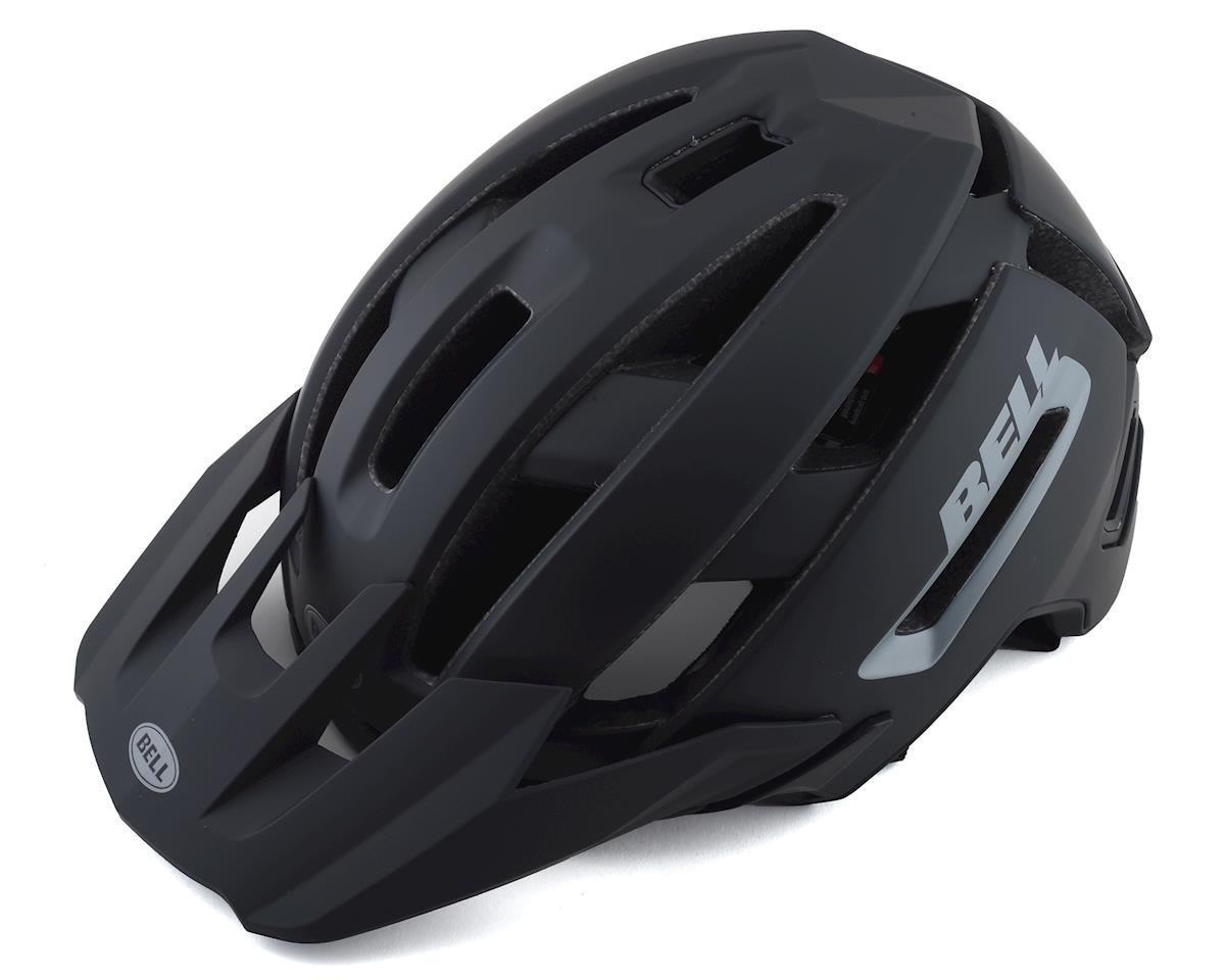 Bell Super Air MIPS Helmet (Black)