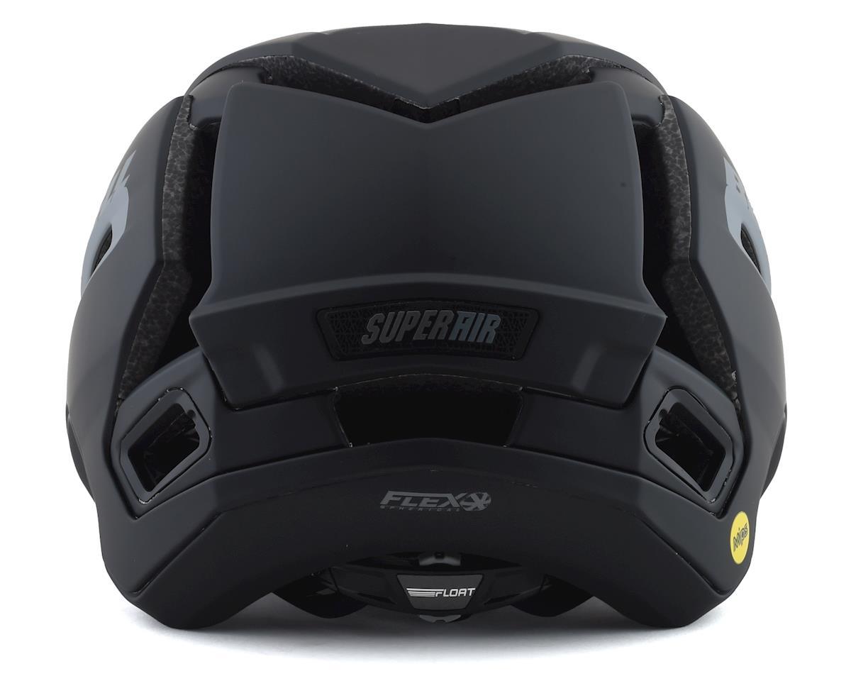 Bell Super Air MIPS Helmet (Black) (S)