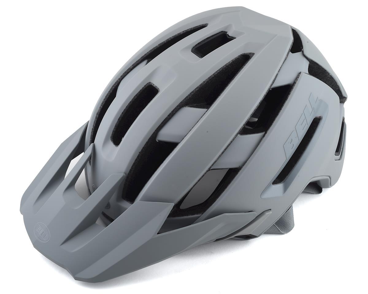 Bell Super Air MIPS Helmet (Grey) (M)