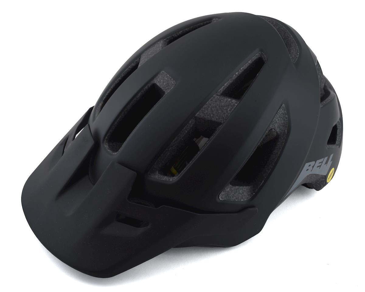 Bell Nomad MIPS Helmet (Matte Black/Grey)