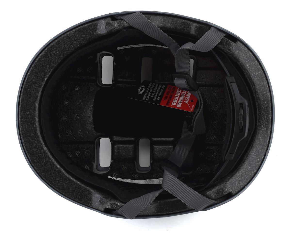 Bell Local BMX Helmet (Matte Grey) (L)