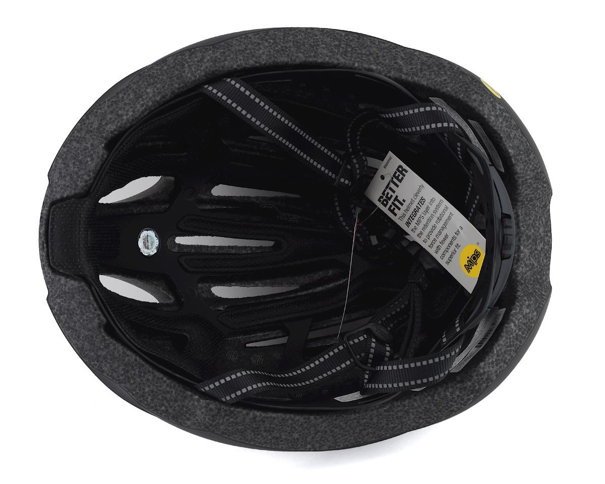 Bell Avenue MIPS Helmet (Black) (Universal Adult)